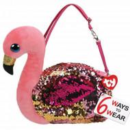 TY FASHION sequin purse GILDA, TY95127