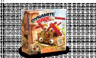 YULU spēle Dynamite Dare, YL014 YL014