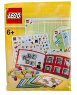 5004933 LEGO® Learn Through Fun komplekts 5004933