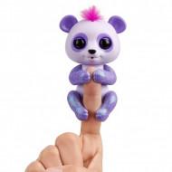 FINGERLINGS panda Beanie, 3562 3562