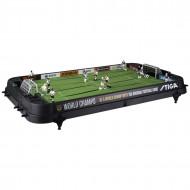 STIGA galda futbols World Champs Itālija-Vācija, ST71138311 ST71138311