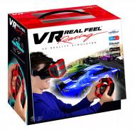 Virtuālās realitātes brilles VR Racing, 49400