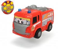 SIMBA DICKIE TOYS RC Happy Scania Ugunsdzēsēju auto, 203814031 203814031