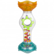PLAYGRO rotaļlieta – ūdens dzirnavas, 0187555 0187555