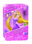 CARDINAL GAMES puzle 3D 24gb Disney Princess, 6033231 6033231