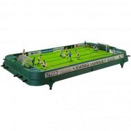 STIGA Galda futbols, ST71138301 ST71138301