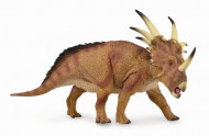 Collecta  Stirakozaurs - Deluxe, 88777 88777
