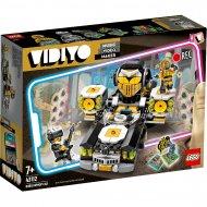 43112 LEGO® VIDIYO™ Robo HipHop Car 43112