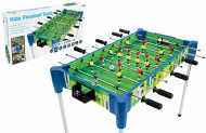 AMBASSADOR 2-in-1 futbola galds un galda virsmas, MA8150 MA8150