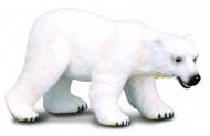 COLLECTA (L) Leduslācis 88214