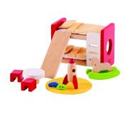 Rotaļlieta Bērnistaba E3456
