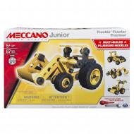 MECCANO Traktors, 6027019