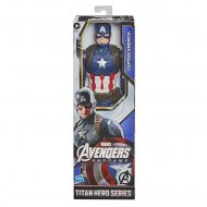 AVENGERS figūra Titan Hero, sortiments, F02545L0 F02545L0