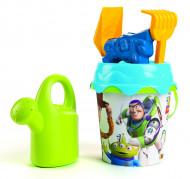 SMOBY spanis ar aksesuāriem Toy Story, 7600862096 7600862096