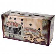 CARDINAL GAMES domino koka GIANT DOMINO, 6037727 6037727