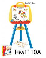 Zīmēšanas tāfele, 1204K138/HM1110A 1204K138/HM1110A