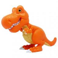 MEGASAUR JUNIOR dinozaurs Bend And Bite, 80079 80079