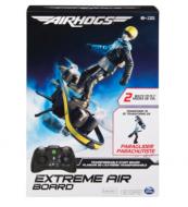 AIR HOGS Extreme giroskūteris hoverbords, 6043778 6043778