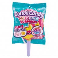 OOSH slaims Cotton Candy, series 3, dažādi, 8665 8665