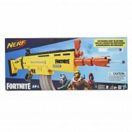NERF ierocis FORTNITE AR L, E6158EU4 E6158EU4