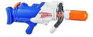 NERF ierocis SUPER SOAKER HYDRA, E2907EU4 E2907EU4
