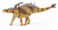 Collecta Gigantspinosaurus L,  88774 88774
