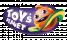 Toys Planet LV